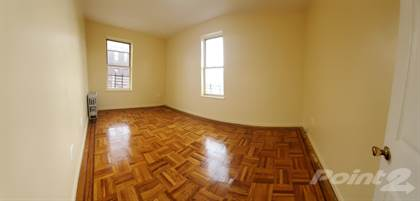 Residential Property for rent in 87 Street, Queens, NY, 11414