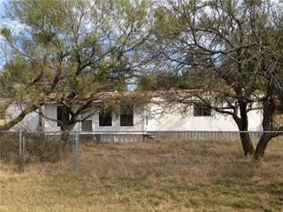 Single Family for sale in 140 Western Oaks Trail, Brownwood, TX, 76801