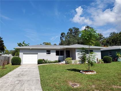 Residential Property for sale in 1428 SATSUMA STREET, Clearwater, FL, 33756