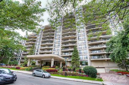 Residential Property for sale in 6100 Ch. Deacon, #5E, Montreal, Quebec