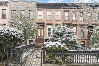 Townhouse for sale in 26 3rd Place, Brooklyn, NY, 11231
