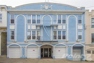 Single Family for sale in 1345-16th Ave #3, San Francisco, CA, 94122