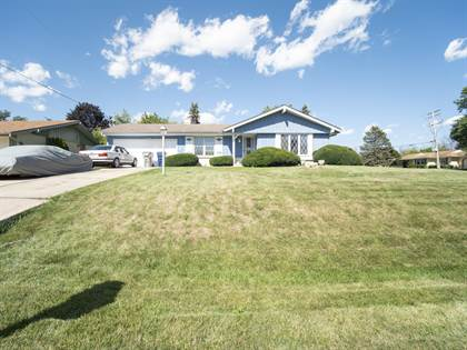 Residential Property for sale in 9500 W Debbie Ln, Milwaukee, WI, 53224