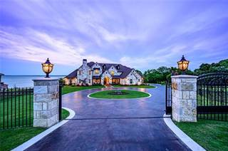 Single Family for sale in 916 Cedar Shores Drive, Rockwall, TX, 75032