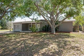 Single Family for sale in 1427 BARRY STREET, Clearwater, FL, 33756