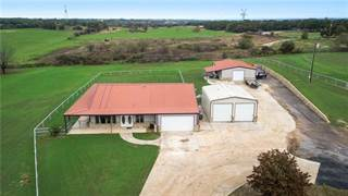 Single Family for sale in 124 County Road 3690, Boyd, TX, 76023