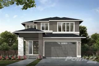 Single Family for sale in 32927 SE Cottonwood St, Black Diamond, WA, 98010