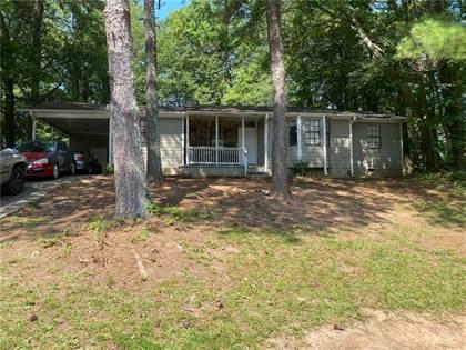 Residential Property for sale in 5325 Chantilly Terrace, Atlanta, GA, 30349