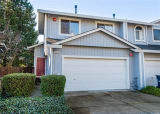 Condo for sale in 7451 Mountain Place Place, Rohnert Park, CA, 94928