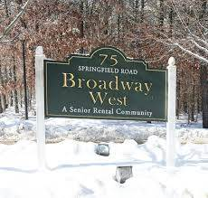 Apartment for rent in Broadway West 1, Brentwood, NY, 11717