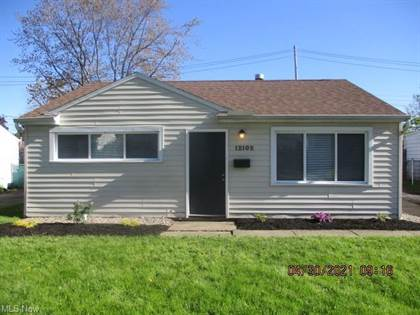 Residential Property for sale in 12102 Saint John Ave, Cleveland, OH, 44111