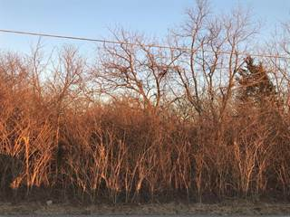 Land for sale in 6 Wayne Milford Road, Hamilton, OH, 45013
