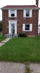 Single Family for sale in 16926 SNOWDEN Street, Detroit, MI, 48235