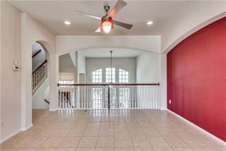 Condo for sale in 2133 McParland Court, Carrollton, TX, 75006