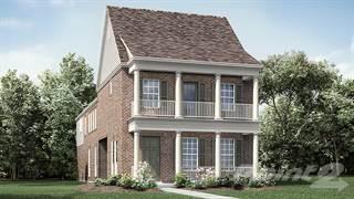 Single Family for sale in 1051 Drew Lane, Allen, TX, 75013
