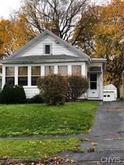 Single Family for sale in 928 Kirkpatrick Street, Syracuse, NY, 13208