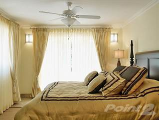 Residential Property for sale in St. Peter, Gibbs, St. Peter
