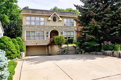 Residential Property for sale in 107 Woodward Avenue, Markham, Ontario