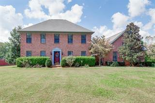 Single Family for sale in 515 Tyler Ct, Cottontown, TN, 37048