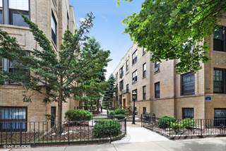 Apartment for rent in 543-49 W. Arlington Pl., Chicago, IL, 60614