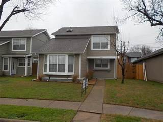 Single Family for rent in 2140 Chatham Square Court, Dallas, TX, 75227