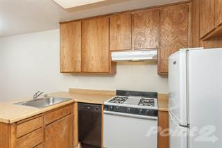 Apartment for rent in Park Meadows - 2 Bedroom, Rohnert Park, CA, 94928