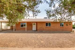 Single Family for sale in 5702 E Cooper, Tucson, AZ, 85711