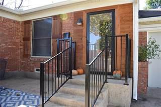 Single Family for sale in 10305 Shiloh Road, Dallas, TX, 75228