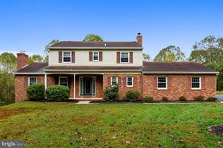 Single Family for sale in 20009 BOLLINGER ROAD, Manchester, MD, 21102