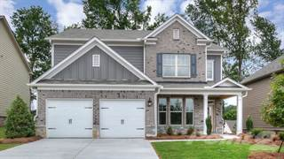 Single Family for sale in 4561 Claiborne Court, Duluth, GA, 30096