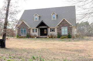 Single Family for sale in 1011 CR 368, New Albany, MS, 38652