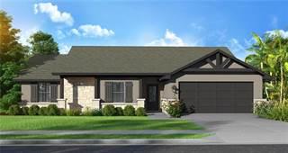 Single Family en venta en 116 Jacob Dearing, Blanco, TX, 78606