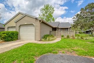 Condo for sale in 7623 BAYMEADOWS CIR 2076, Jacksonville, FL, 32256
