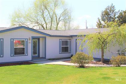 Residential Property for sale in 10521 Edgeway Dr., Middleton, ID, 83644