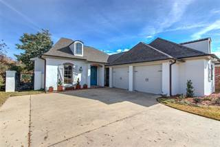 Single Family for sale in 104 HATHEWAY LN, Madison, MS, 39110