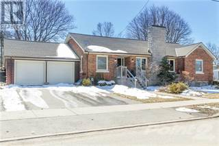 Single Family for sale in 27 DUCHESS AV, London, Ontario