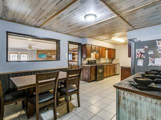 Single Family for sale in 704 SW Sundown Trail, Burleson, TX, 76028