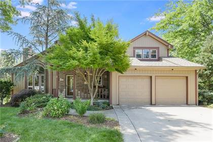 Residential Property for sale in 1608 Rock Creek Drive, Blue Springs, MO, 64015