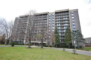Condo for sale in 2400 VIRGINIA DRIVE UNIT, Ottawa, Ontario