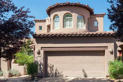 Residential Property for sale in 20 Colinas, Village of Oak Creek, AZ, 86351