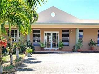 Single Family for sale in Km 2.6 STATE ROAD 301, Llanos Costa, PR, 00622