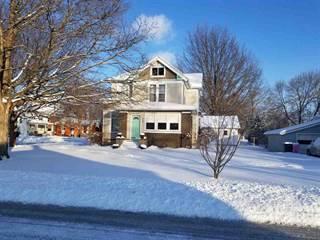 Single Family for sale in 108 NE 5TH Avenue, Aledo, IL, 61231