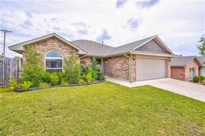 Residential Property for sale in 3601 Truman Drive, Norman, OK, 73072
