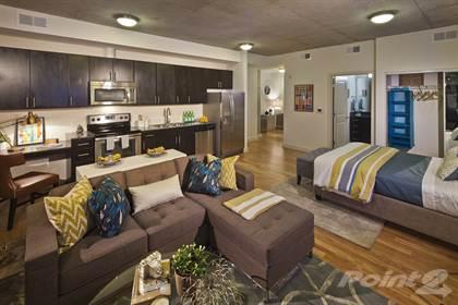 Apartment for rent in 100 6th Street NE, Atlanta, GA, 30308
