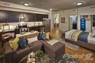 Apartment for rent in SkyHouse South, Atlanta, GA, 30308