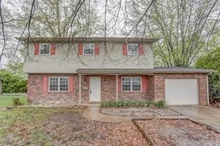 Single Family for sale in 205 Lee Drive, O'Fallon, IL, 62269