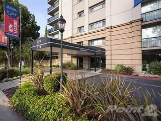 Apartment for rent in Tan Plaza Apartments - 1B, Palo Alto, CA, 94306