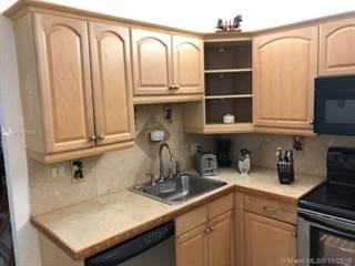 Condo for sale in 3777 NW 78th Ave 9E, Davie, FL, 33024