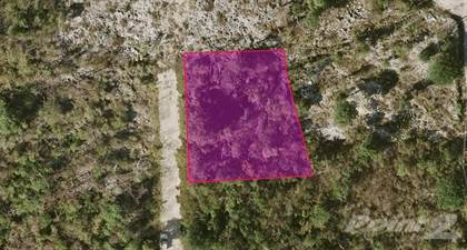 Residential Property for sale in Cayman Brac East, Block: 109A, Parcel: 236, Area: 80, Cayman Brac East, Cayman Brac
