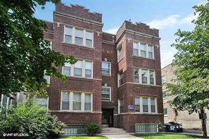 Apartment for rent in 3540 N. Janssen Ave., Chicago, IL, 60657